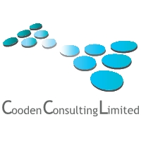 Cooden Consulting Logo